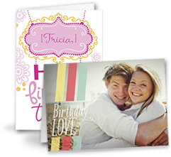 {Hurry!} Cardstore: Free Greeting Card & Free Shipping!