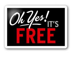Freebie Friday: Diapers, Business Cards, Shout Color Catcher, Lotion + More