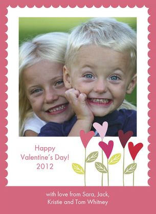 Cardstore: Free Greeting Card + Free Shipping