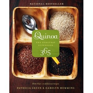 Quinoa-365-The-Everyday-Superfood.jpg