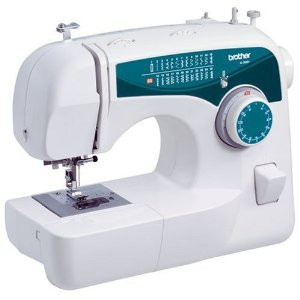 Craftsy: FREE Online Sewing 911 Class