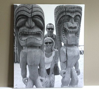 Canvas People – Free 8×10 OR $40 Off {Just Pay Shipping}