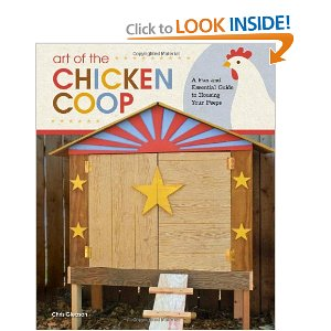 Build Your Own Chicken Coop – Heidi's Chicken Coop