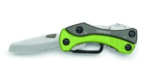 Amazon Deal of the Day – Gerber Crucial Tool Only $25 Shipped!