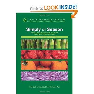 Recipe – Garlic Spinach Dip