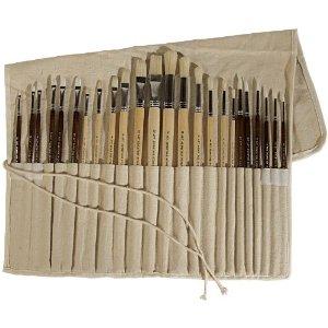 Amazon Arts & Crafts Deals – Brother Sewing Machine, Cricut Mini Cake, Martha Stewart Glitter + Paint Brush Set