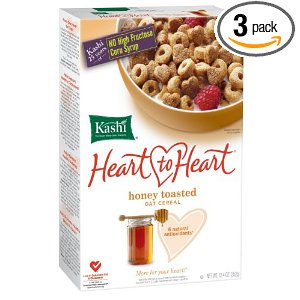 Amazon Grocery Deals – Pasta Sauce, Organic Chicken Broth, Coffee, Kashi Cereal + Grape Nuts Cereal