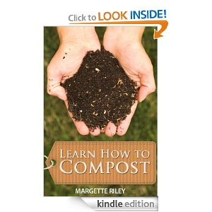 Free Kindle Books – Learn How to Compost, Fall and Winter Gardening, Weekend Homesteader