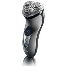 Amazon Deals – Philips Norelco Men's Razor $48.99 Shipped, Hedge Trimmer, Skull Candy Ear Buds + Finger Flashlights