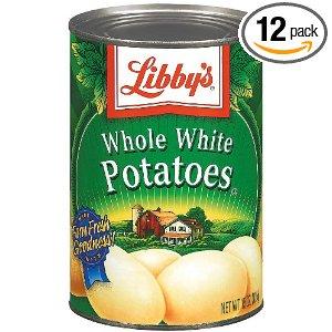 Mavis Garden Blog – Planting Potatoes for a Late Fall Harvest