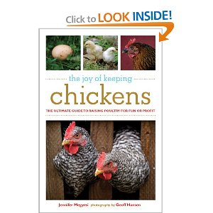 Raising Backyard Chickens: How to Get Rid of Nuisance Chickens # 572