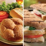 Oroweat Bread Outlet – $10 Voucher for Only $5 {10 Northwest Locations}