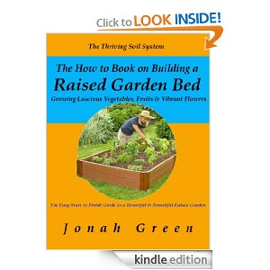 Free Kindle Books – Raised Bed Gardening, Lentil Recipes, Retro Family Recipes, Fruit is Not Dessert