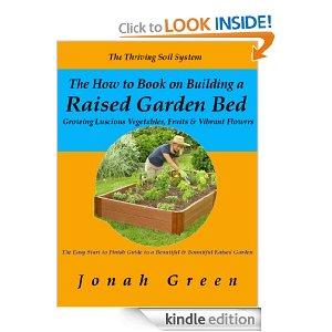 Free Kindle Books – Raised Bed Gardening, Lentil Recipes, Retro Family Recipes, Fruit is Not Dessert