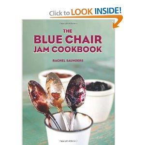 Canning 101 – Strawberry Basil Jam Recipe
