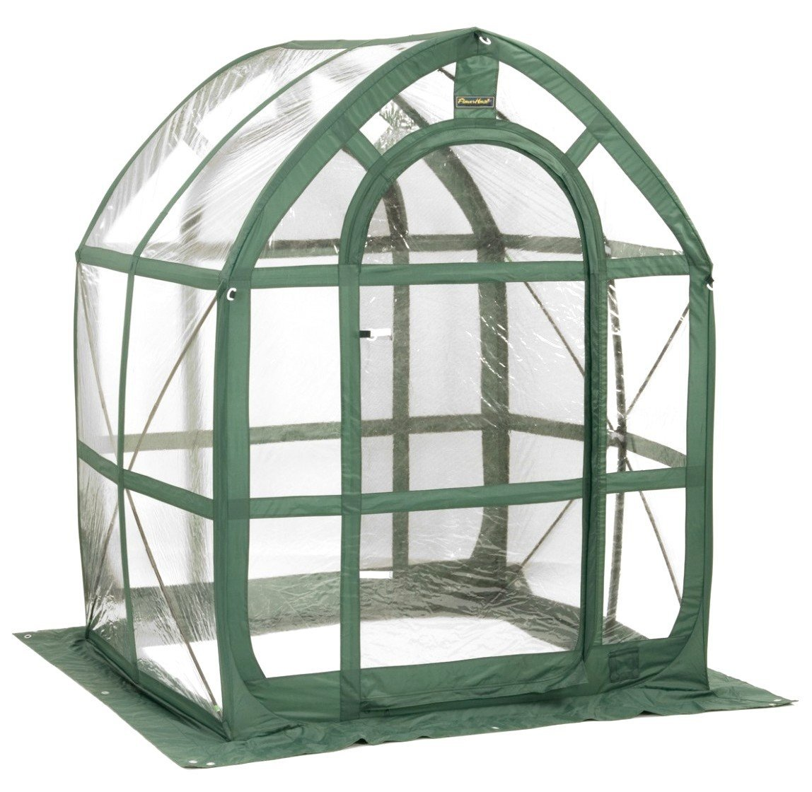 Mavis Garden Blog – Growing Vegetables in a Greenhouse