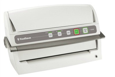 Amazon FoodSaver Vacuum Sealer Deals