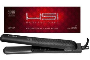 Amazon Beauty Deals – Flat Iron, Philosophy Products, Conair Hair Dryer, Peacock Hair Clip + More