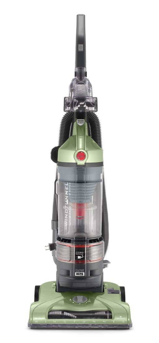 Amazon – Hoover Wind Tunnel Vacuum $89.99 Shipped After Rebate