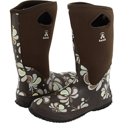 6pm.com – Kamik Chloe Women's Rain Boots Only $19.99 + Free Shipping!