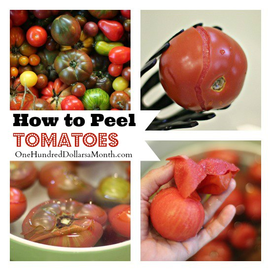 how-to-peel-tomatoes-pictures