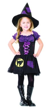 BuyCostumes.com – Save Up to 65% off Costumes and Party Supplies