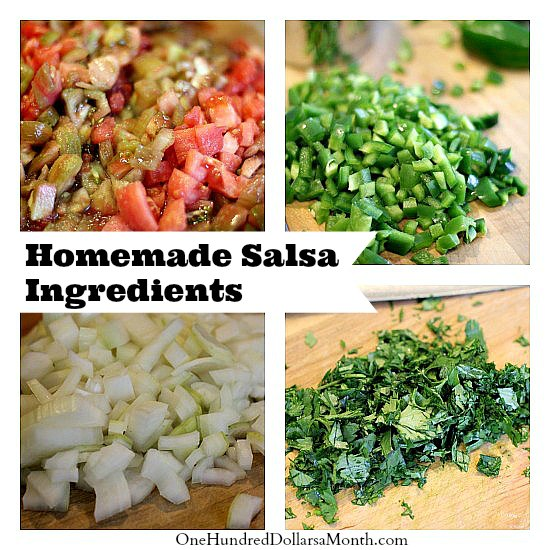 salsa-canning-recipe-pictures