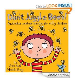 Free Amazon Kindle Books – Weekend Homesteader, Gardening, Paleo Cookbook, Bees