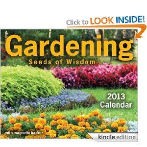 Free Amazon Kindle Books – November Weekend Homesteader, Cookbooks + Gardening Books