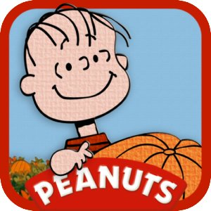 Amazon – It's the Great Pumpkin Charlie Brown FREE App