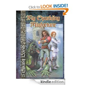 Amazon | Free Kindle Books for Kids