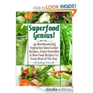 Free Amazon Kindle Books – Herbal Remedies, Weekend Homesteader, Urban Gardening, Food Allergy Baking Book