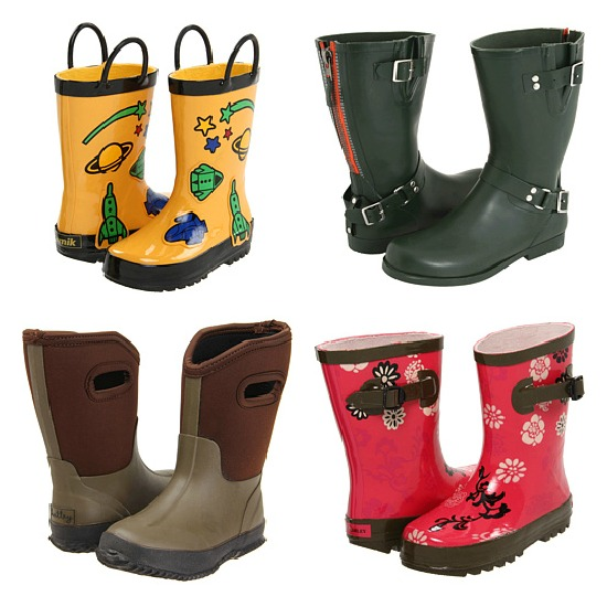 6pm.com – Boots up to 75% off + FREE Shipping!