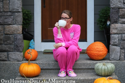 Target Deals – Footed Pajamas, Welch's Grape Juice, Campbells Healthy Harvest Soup + Justin Beiber