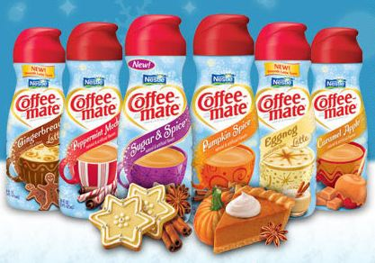 New Coupons – CHEEZ-IT, Welch's Grape Juice, President Brie Cheese, Neosporin, Coffee-Mate