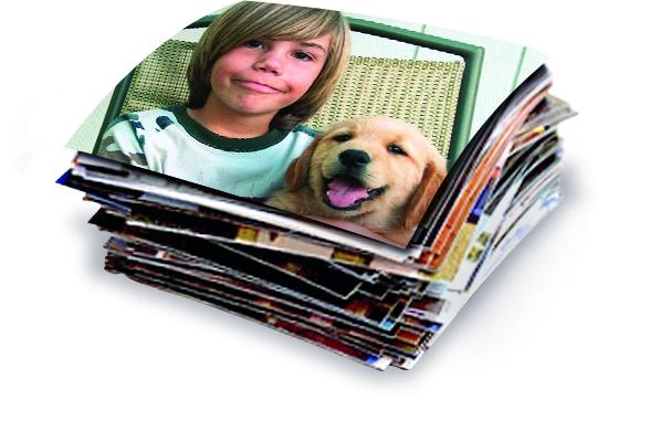 Snapfish – 10 Cent Prints + FREE SHIPPING!