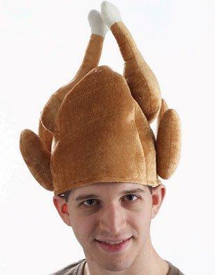 Amazon |Thanksgiving Essentials – Roasting Pan, Gravy Boat, Turkey Hats, Fat Separator, Turkey Lifter