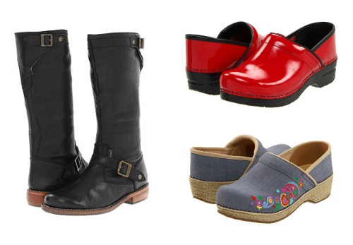 Nov 12, · Welcome to J.T. Murdoch Shoes. Since , J.T. Murdoch Shoes has delivered excellence in quality prescription footwear products and services. Today, Murdoch Shoes continues to be recognized as a leader in both prescription footwear and name brand consumer shoes.