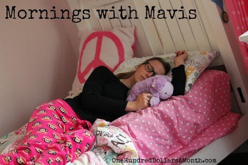 Mornings with Mavis – Crocks 65% off, 20 Photo Cards $1, Win $500 + 2 Free Turkeys!