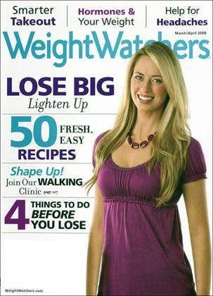 weight-watchers-magazine-