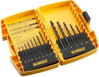 Dewalt Dcs380n 18v Xr Li Ion Reciprocating Saw Body Only P42874 likewise Administratorc also Search PERMIT 20POSTING 20BOX besides 121990922601 further Dewalt Cordless Drills. on de walt 18 volt cordless light
