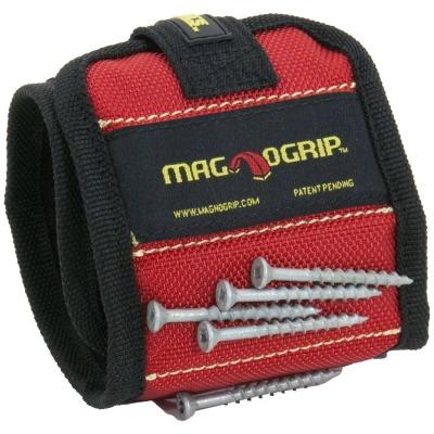 Stocking stuffers for men magnodrip