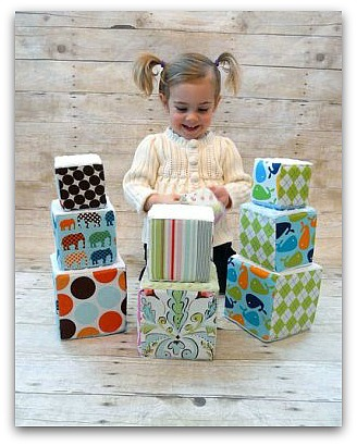 {Giveaway} Enter to Win an Ella Jean Gift Set Valued at $116!