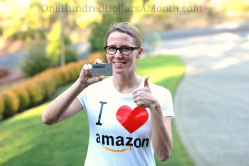 Albertsons – Buy $100 in Amazon Gift Cards, Get $10 FREE GROCERIES