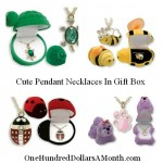 Amazon Stocking Stuffer Deals – Smencils, Ear Buds, Chimps Sticks, Necklaces and More