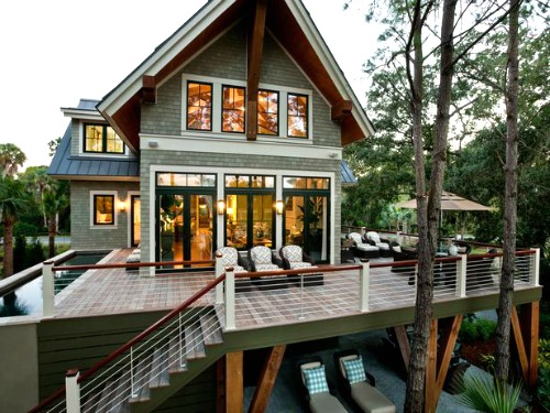 HGTV Dream Home 2013 Giveaway Sweepstakes