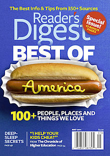 Reader's_Digest_cover,_May_2011