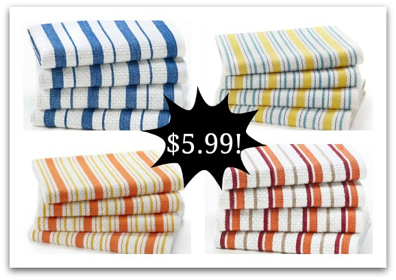 dishtowel deals