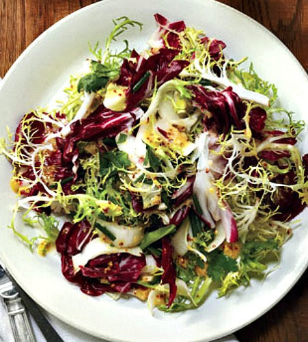 How to Grow Endive {Start to Finish}