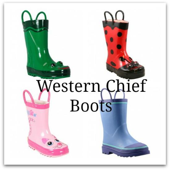 frog boots ladybug boots